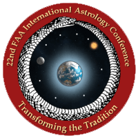 Federation Australian Astrologers