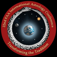 Federation of Australian Astrologers
