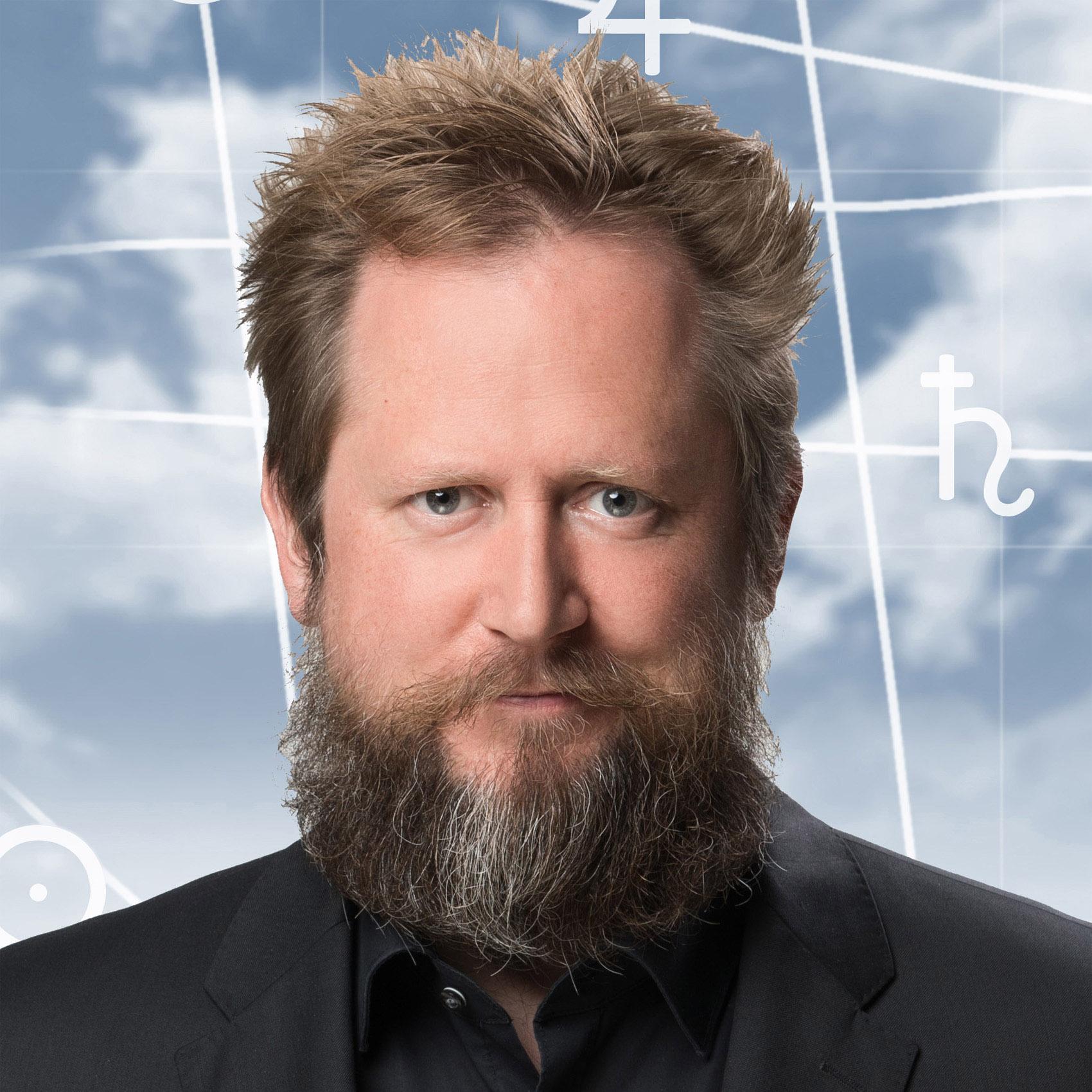 Dr. Christof Niederwieser