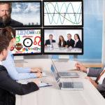 Fundamentals Business Astrology Online Course