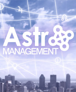 AstroMANAGEMENT German
