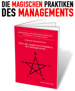 Magie-Management.com