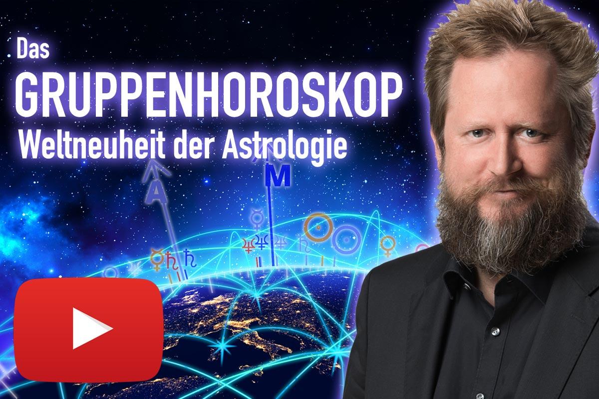 Group Horoscope Videos