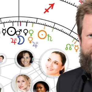 Group Horoscope Online Course
