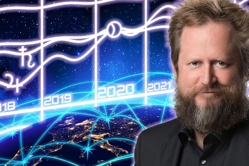 Niederwieser Future 2020